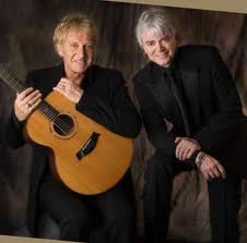 Air Supply-Later