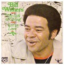 Bill Withers-Then