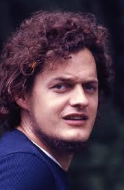 Harry Chapin-Then