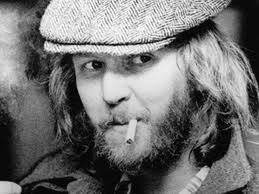Harry Nilsson-Then