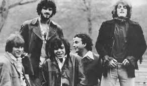 Tommy James and Shondells-Then